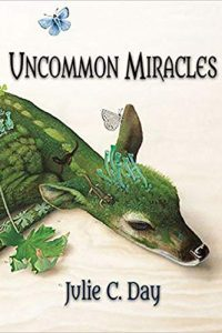 Gary K. Wolfe Reviews <b>Uncommon Miracles</b> by Julie C. Day