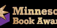 2020 Minnesota Book Awards Finalists