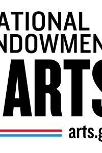 2019 NEA Fellowships Announced