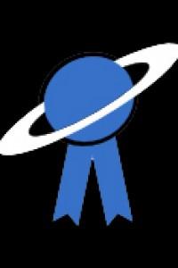 2020 Dell Award Winner