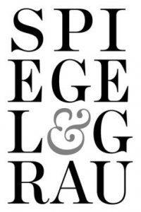 Spiegel & Grau Closed