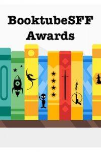 2020 BooktubeSFF Awards Shortlists