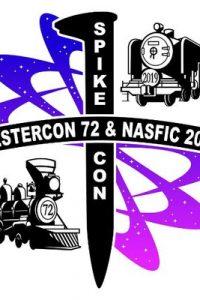NASFiC 2020 Site Voting