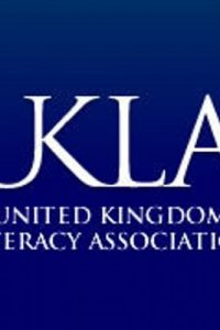 UKLA Shortlists 2021