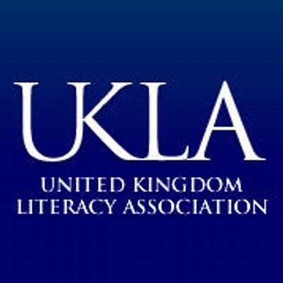 UKLA Shortlists