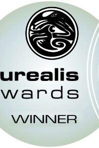 2019 Aurealis Awards Winners