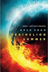 Rich Horton Reviews Stories from Sofía Rhei, Greg Egan, and Juliana Rew