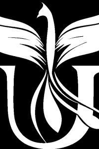 Underland Press Submissions Open
