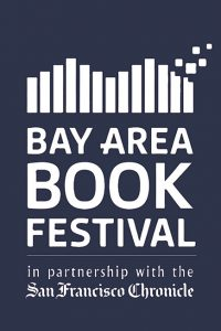 Bay Area Book Festival Report