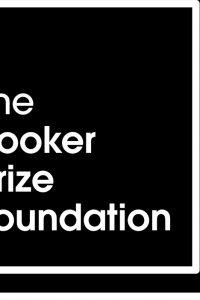 Booker Prize News