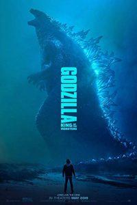 Hail Hydra! Josh Pearce and Arley Sorg Discuss <b><i>Godzilla: King of the Monsters</i></b>