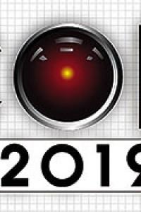 Hal-Con 2019 Report