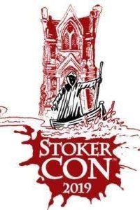 StokerCon 2019 Report