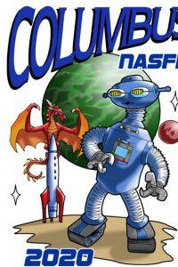 NASFiC 2020 Site Selection