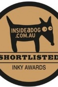 2019 Inky Awards Winners