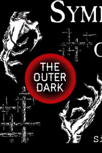 The Outer Dark Symposium on the Greater Weird Report