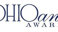 Klages Wins 2019 Ohioana Award