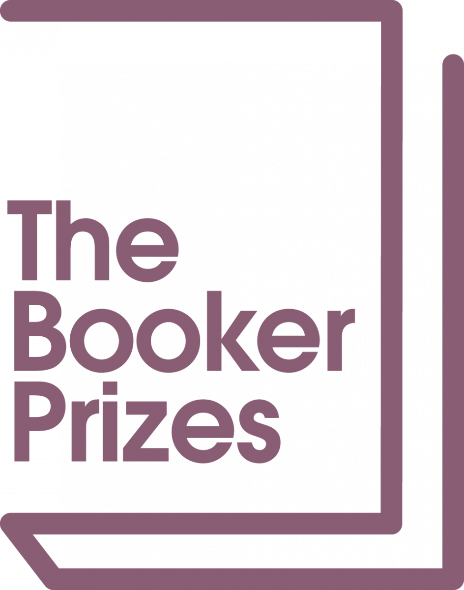 Image result for booker prize