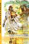 Cover Reveal: <b>Tetrastatum</b> by Tim Smith & Dr. Richard