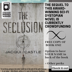 Seclusion Ad