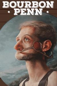Rich Horton Reviews Short Fiction: <i>F&SF</i>, <i>Uncanny</i>, <i>Interzone</i>, <i>Galaxy's Edge</i>, <i>Bourbon Penn</i>, and <i>Amazing Stories</i>