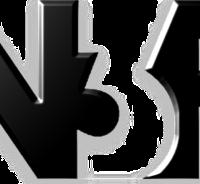 2021 Neffy Awards Winners
