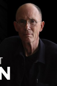 William Gibson: One Tough Zeitgeist