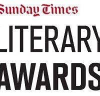 Ndlovu Wins Barry Ronge Fiction Prize