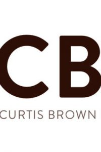 Curtis Brown First Novel Prize