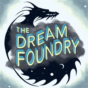 2020 Dream Foundry Contest Finalists