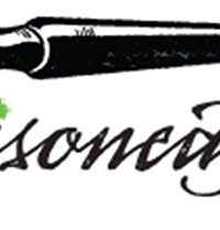 Poisoned Pen Launches New Line