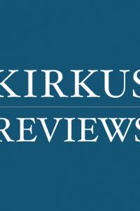 Kirkus Best Fiction of 2019