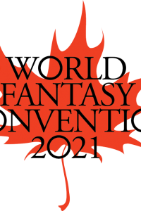 World Fantasy 2021 Guests of Honor