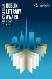 2020 Dublin Literary Award Longlist