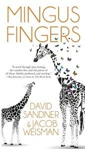 Paul Di Filippo Reviews Novellas by David Sandner & Jacob Weisman, Robert Levy, and James Patrick Kelly