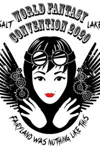 World Fantasy Convention 2020 Goes Online