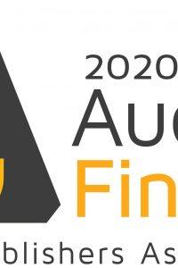 2020 Audie Awards Finalists