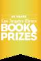 Inaugural Ray Bradbury Prize