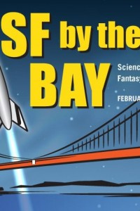 SF by the Bay Exhibit