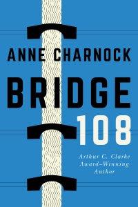 New Books : 18 February 2020