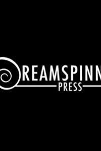 Dreamspinner Press Publishing News