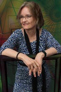 Sue Burke: Aliens Among Us