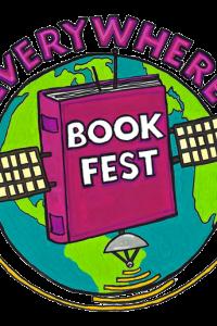 Everywhere Book Fest