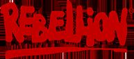 PRH and Rebellion Audio Partnership