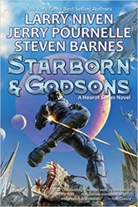 New Books : 7 April 2020