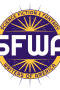 Clark Named SFWA Blog Editor