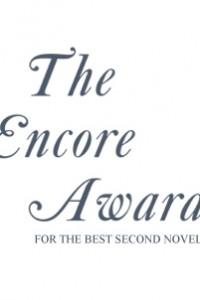 2021 Encore Award Shortlist