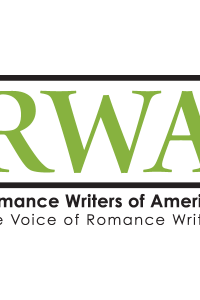 RWA Award Changes