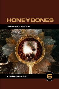 Paula Guran Reviews <b>Honeybones</b> by Georgina Bruce and <b>Engines Beneath Us</b> by Malcolm Devlin