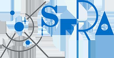 2021 SFRA Awards